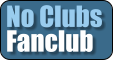 [Bild: no_clubs_fanclub_113x60.png]