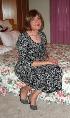 Nice Dress For Christmas Party