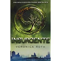 Leal veronica roth pdf download.
