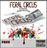 http://twistedminds.tradebit.com/detail/205278934-feral-circus-carousel-free-for-a
