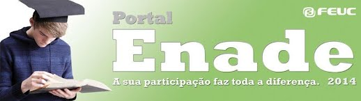 http://www.site.feuc.br/index.php?option=com_content&view=article&id=660&Itemid=1019
