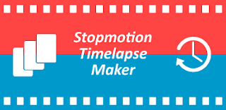 https://sites.google.com/site/ficklerobotapplications/stopmotion-timelapse-maker