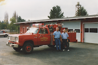 https://sites.google.com/site/fieldbrookfireorg/home/about-us/gallerytwo/fvfdhist707001.png