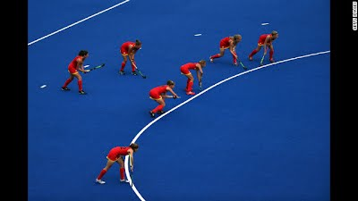 The Short and Long Corners - Field Hockey-What You Need To Know