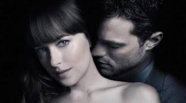 fifty shades of black full movie download in hindi dubbed