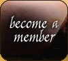 Become a member of the SCA.  :)