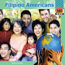 filipino culture and health disparities View this research paper on culture and health disparities - filipinos personal personal social status in researching this project i found a study prepared.