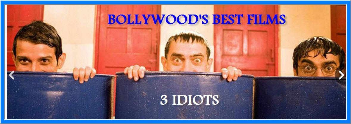 http://www.sky.com/tv/channel/skymovies/gallery/best-bollywood-movies?DCMP=afc-565526&affiliates=true