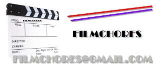 https://www.facebook.com/pages/Filmchores/532364756902109?fref=ts