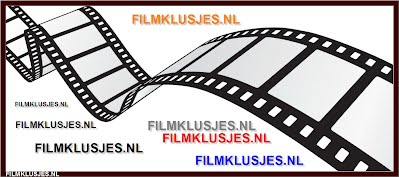 https://www.facebook.com/groups/filmklusjes/?fref=ts