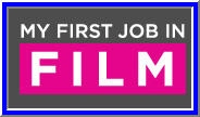http://www.myfirstjobinfilm.co.uk/