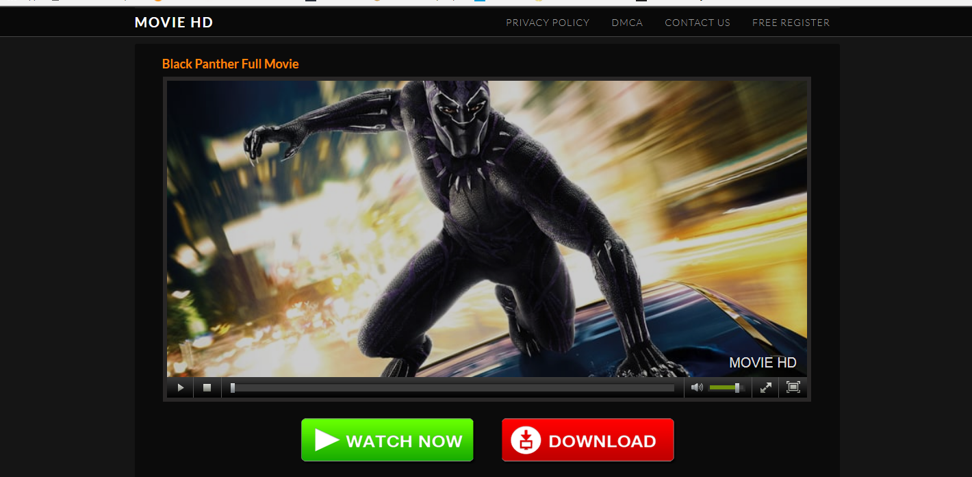 Black Panther Streaming Vostfr