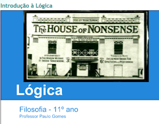 https://sites.google.com/site/filosofarliberta/11o-ano/planificacao---11o-ano/ilogica.png