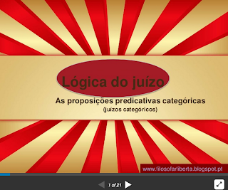 http://pt.slideshare.net/espanto.info/lgica-do-juzo