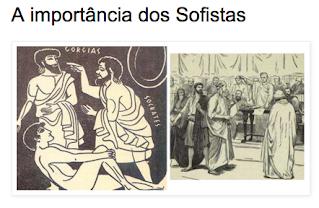 http://filosofarliberta.blogspot.pt/2012/02/importancia-dos-sofistas.html