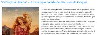 http://filosofarliberta.blogspot.pt/search/label/G%C3%B3rgias
