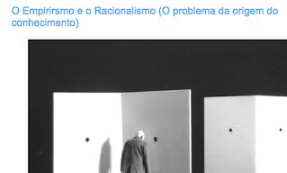 http://filosofarliberta.blogspot.pt/2016/02/o-empirirsmo-e-o-racionalismo.html