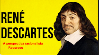 http://filosofarliberta.blogspot.pt/search/label/Descartes
