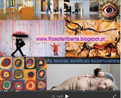 https://www.slideshare.net/espanto.info/teorias-esteticas-48482718