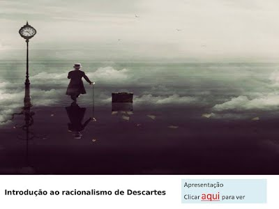 https://www.slideshare.net/espanto.info/85857099-descartes