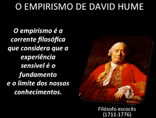 http://pt.slideshare.net/isabelamd/david-hume-impresses-e-ideias-11324572