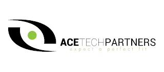 Ace Technology Partners