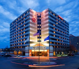Ocean City Maryland Hotels Find Cheap Hotels
