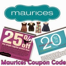 image regarding Maurices Printable Coupons titled Maurices Coupon Code Consider On the web Maurices Promo Code, Promotions