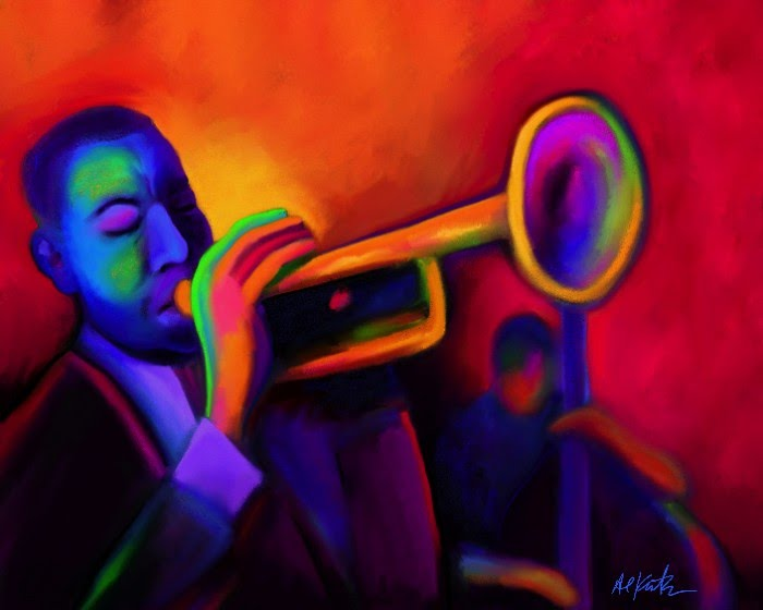 great_jazz_painting