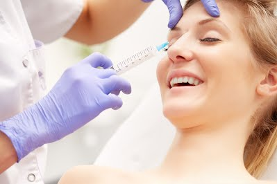 Image result for What You Need to Know to Choose the Right Anti-Wrinkle Injections