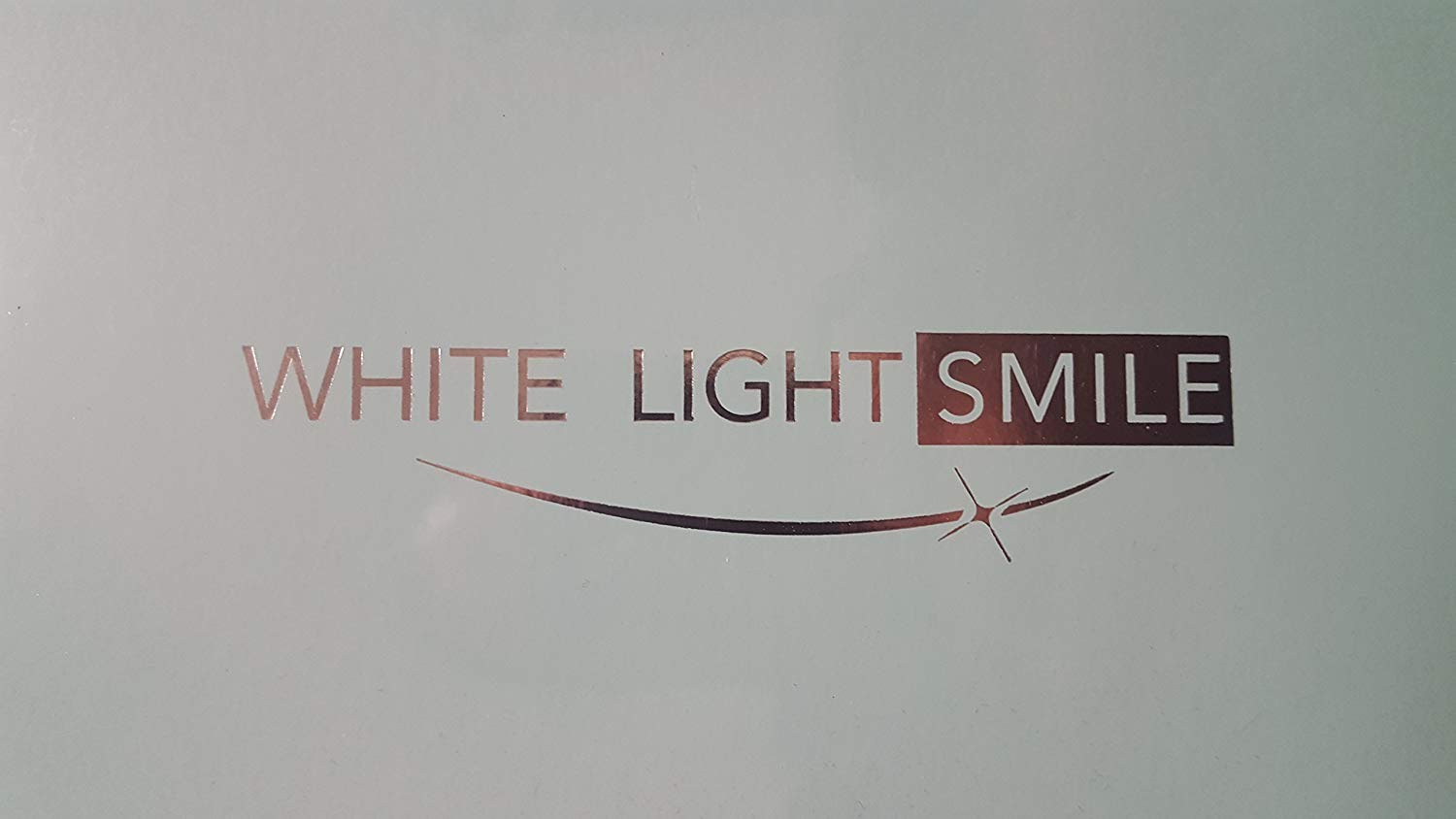 White Light Smile How Does It Work Fitdiettrends