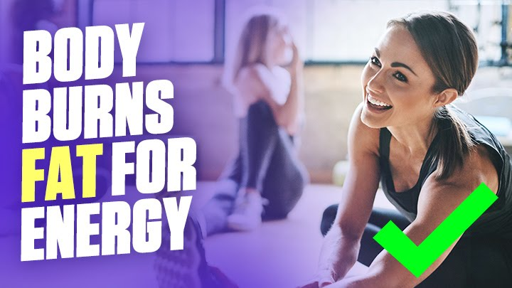 Ultra Fast Keto Boost - Can This Tone Your Body And Trim Fat Quickly? |  Review - Fitness Care Fox