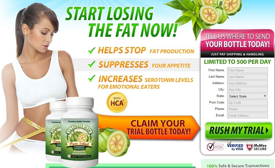 Methods to lose weight in a month