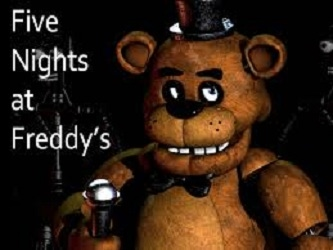 five nights at freddy s 4 fivenightsatfreddys