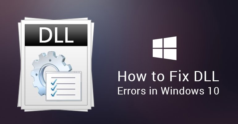 Windows Dll Errors Free Tools for Troubleshooting Rare Registry Error Messages [COMPLETE TUTORIAL]