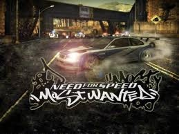 need for speed most wanted torrent download