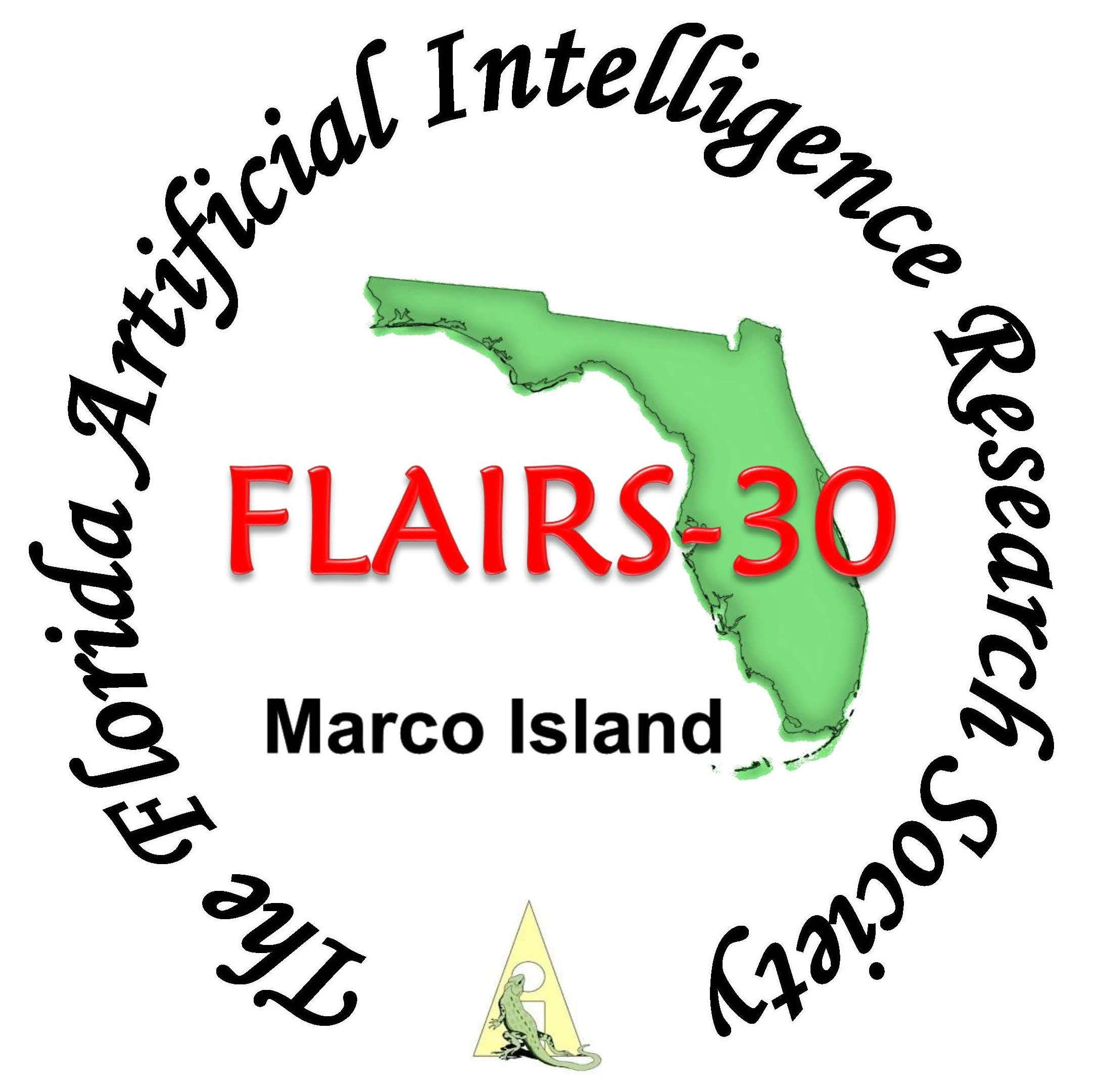 http://www.flairs-30.info