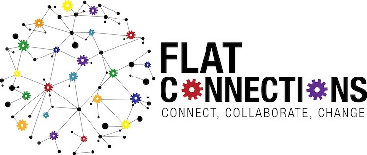 http://flatconnections.com