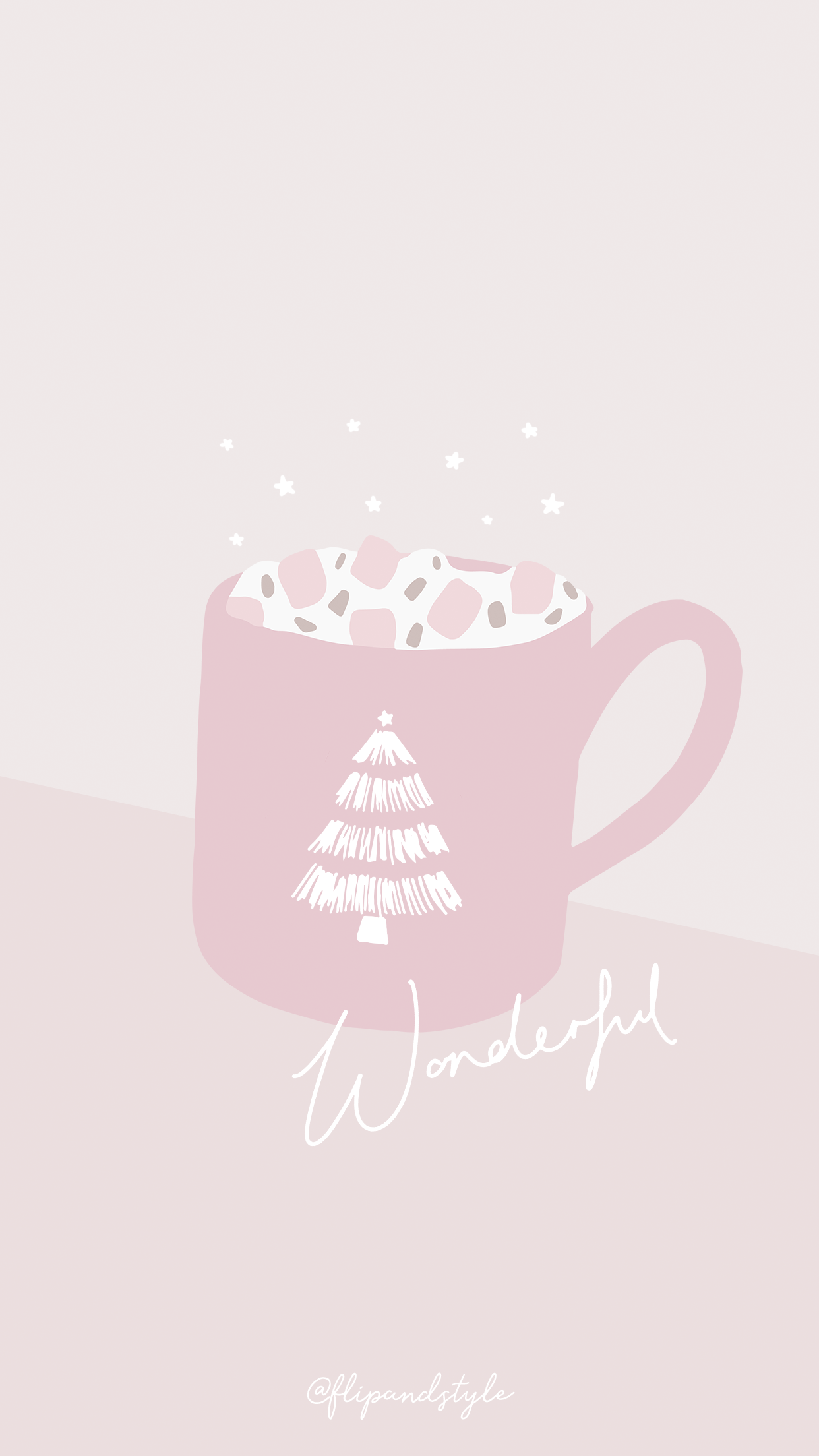 Fonts To Make Your Holidays Sparkle DIY party, Fonts and