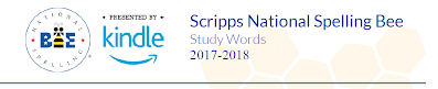 Download Study Words