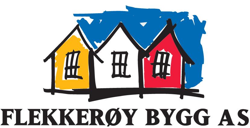 www.flekkeroybygg.no