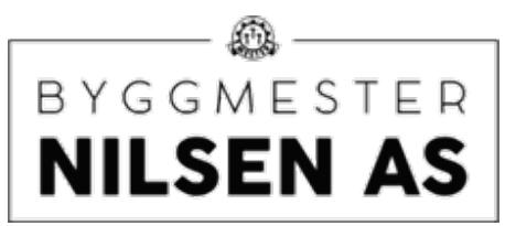 Byggmester Nilsen