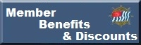http://www.usps.org/index.php/memberbenefits2