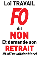 https://www.force-ouvriere.fr/loitravail-foditnon