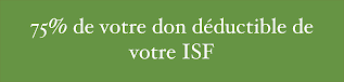 Don ISF