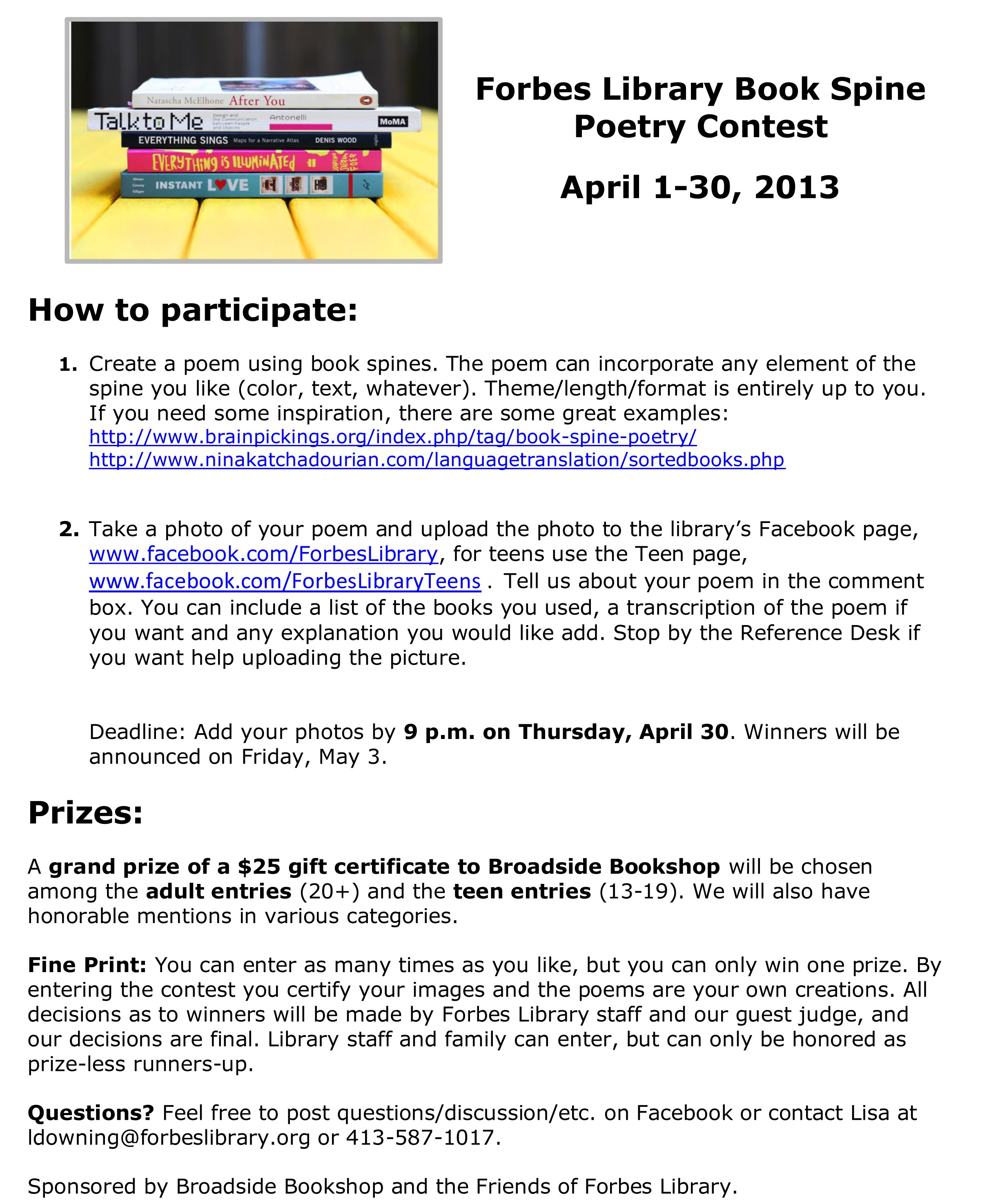High School Students  The Anne Frank Center Usa National Essay Contest