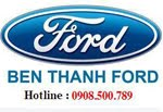 ford ben thanh
