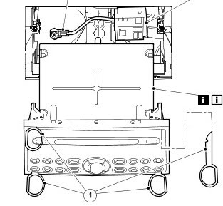 1994 ford bronco radio wiring diagram with Schaltplan Ford on 2012 Mustang Gt Wiring Diagram furthermore 95 F150 Fuse Box as well 1992 Dodge Dakota Fuse Box Diagram also 1987 Ford Bronco Radio Wiring Diagram furthermore 1966 Ford Truck Wiring Harness.