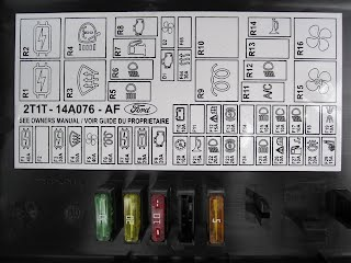 2003 Ford Explorer 4 0 Battery Fuse Box Diagram as well 2013 Ram 1500 Fuse Box Diagram in addition Ford Focus  first generation moreover Replace as well 96 Chevy Blazer Turn Signal Relay Location. on ford transit fuse box