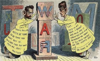1900 wherever we stopped in the notes up until this point platt agreement political cartoon platinumwayz